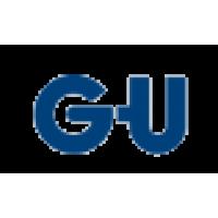 Gretsch Unitas - GU
