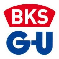 GU / Gretsch Unitas / BKS