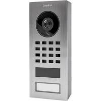 Doorbird Intercom systemen