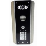 AES WIFI / 3G INTERCOM PREDATOR WIFI ABK