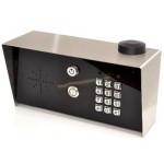 AES GSM INTERCOM -5IBK/3GE CELLCOMPRIME