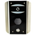 AES WIFI / 3G INTERCOM PREDATOR WIFI AB