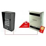 AES GSM 3G KEYPAD TOETSENBLOK