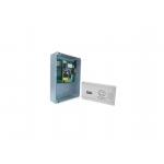 AES 603 HF TX ZENDER