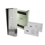 AES 703-HF-HS2 – 2 KNOPS PAKKET, MET 2 WANDSETS, PANEEL M