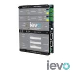 IEVO CONTROLLER 2 LEZERS 50K POE